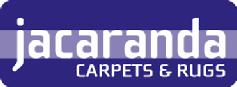 jacaranda tapijten