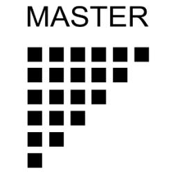 DFI partner Mastermeubel
