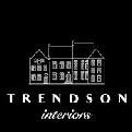Safeclean wordt aanbevolen door Trenson interieur uit Mechelen.