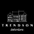 Trendson